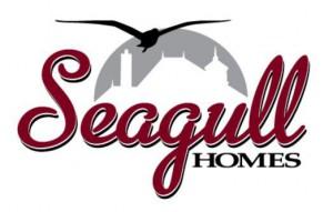 cropped-SCH-Logo-jpg.jpg
