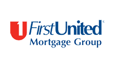 https://seagullhomes.com/First%20United%20Mortgage