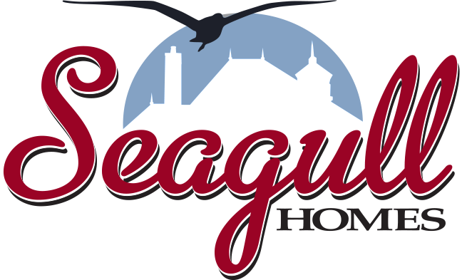 Seagull Homes